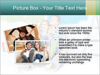 0000081199 PowerPoint Templates - Slide 20
