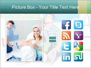 0000081199 PowerPoint Templates - Slide 21