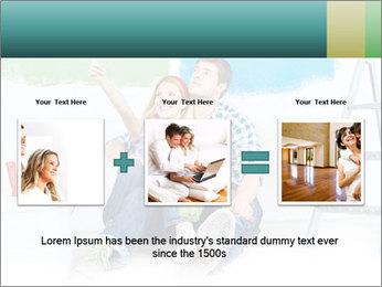0000081199 PowerPoint Templates - Slide 22