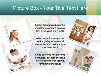 0000081199 PowerPoint Templates - Slide 24