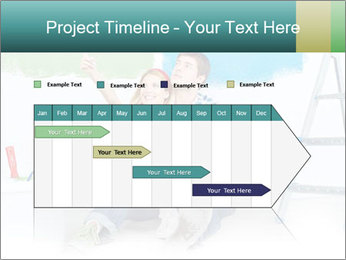 0000081199 PowerPoint Templates - Slide 25