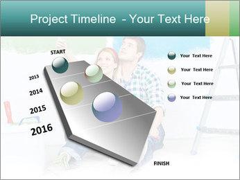 0000081199 PowerPoint Templates - Slide 26