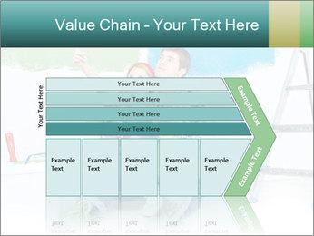 0000081199 PowerPoint Templates - Slide 27