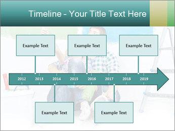 0000081199 PowerPoint Templates - Slide 28
