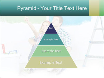 0000081199 PowerPoint Templates - Slide 30
