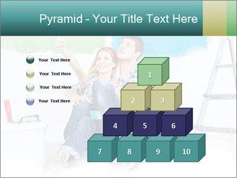 0000081199 PowerPoint Templates - Slide 31