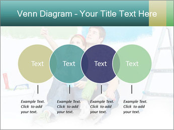0000081199 PowerPoint Templates - Slide 32