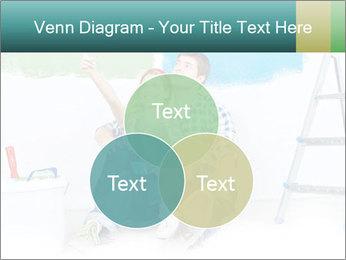 0000081199 PowerPoint Templates - Slide 33