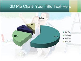 0000081199 PowerPoint Templates - Slide 35