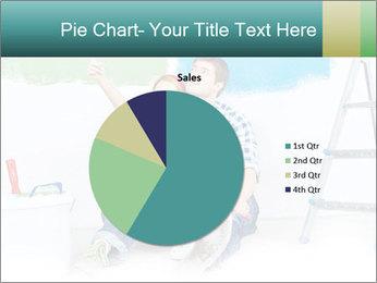 0000081199 PowerPoint Templates - Slide 36