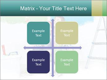 0000081199 PowerPoint Templates - Slide 37