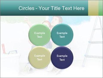 0000081199 PowerPoint Templates - Slide 38