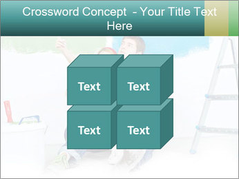 0000081199 PowerPoint Templates - Slide 39