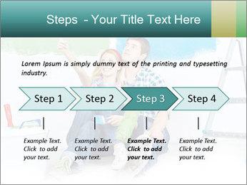 0000081199 PowerPoint Templates - Slide 4