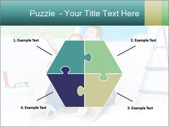 0000081199 PowerPoint Templates - Slide 40