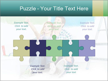 0000081199 PowerPoint Templates - Slide 41
