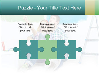 0000081199 PowerPoint Templates - Slide 42