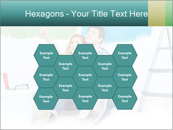 0000081199 PowerPoint Templates - Slide 44
