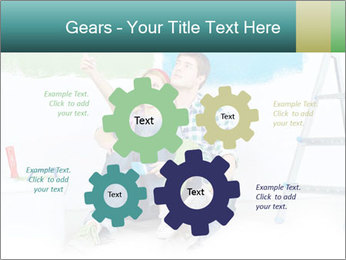 0000081199 PowerPoint Templates - Slide 47