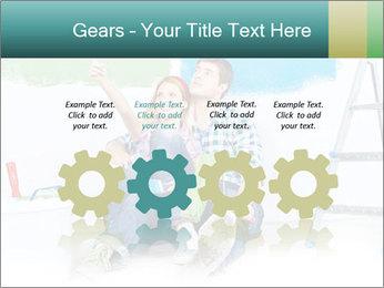 0000081199 PowerPoint Templates - Slide 48
