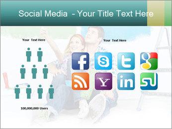 0000081199 PowerPoint Templates - Slide 5