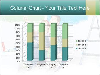 0000081199 PowerPoint Templates - Slide 50