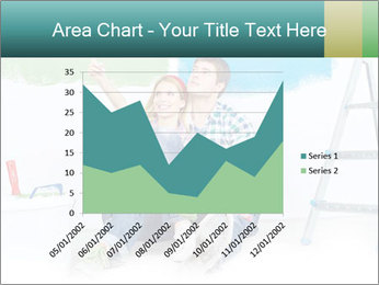 0000081199 PowerPoint Templates - Slide 53