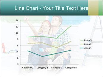 0000081199 PowerPoint Templates - Slide 54
