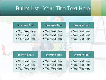 0000081199 PowerPoint Templates - Slide 56