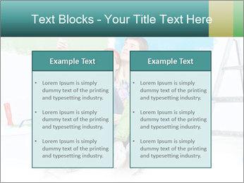 0000081199 PowerPoint Templates - Slide 57