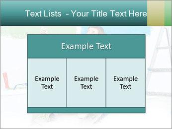 0000081199 PowerPoint Templates - Slide 59