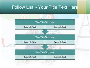 0000081199 PowerPoint Templates - Slide 60