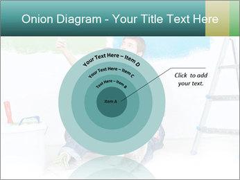 0000081199 PowerPoint Templates - Slide 61