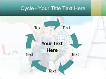 0000081199 PowerPoint Templates - Slide 62