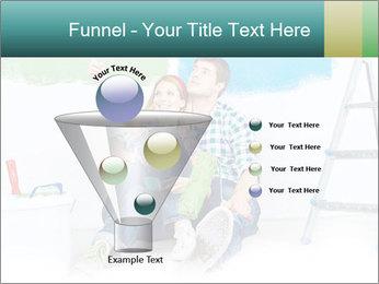 0000081199 PowerPoint Templates - Slide 63