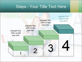 0000081199 PowerPoint Templates - Slide 64