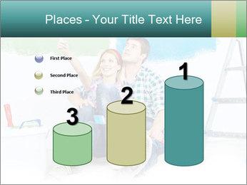 0000081199 PowerPoint Templates - Slide 65