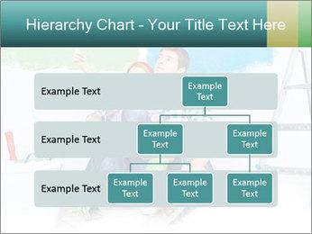 0000081199 PowerPoint Templates - Slide 67