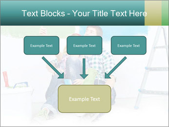 0000081199 PowerPoint Templates - Slide 70