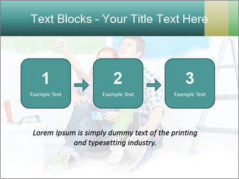 0000081199 PowerPoint Templates - Slide 71