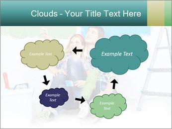 0000081199 PowerPoint Templates - Slide 72