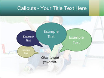 0000081199 PowerPoint Templates - Slide 73