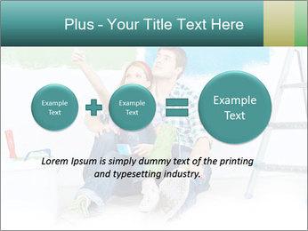 0000081199 PowerPoint Templates - Slide 75