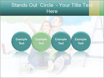 0000081199 PowerPoint Templates - Slide 76
