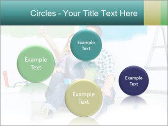0000081199 PowerPoint Templates - Slide 77