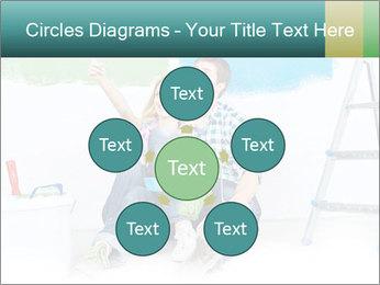 0000081199 PowerPoint Templates - Slide 78