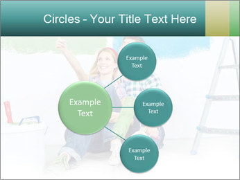 0000081199 PowerPoint Templates - Slide 79