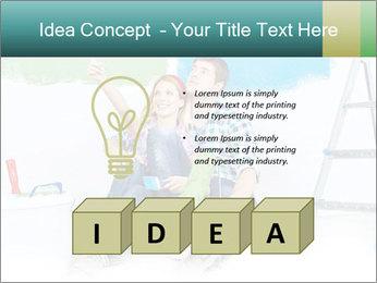 0000081199 PowerPoint Templates - Slide 80