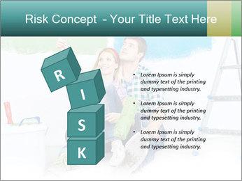 0000081199 PowerPoint Templates - Slide 81