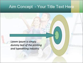 0000081199 PowerPoint Templates - Slide 83